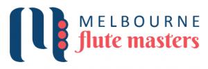 Melbourne Flute Masters_Logo 2