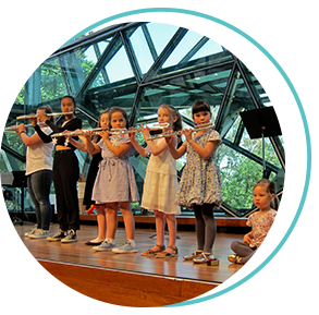 Melbourne Flute Masters_Concerts